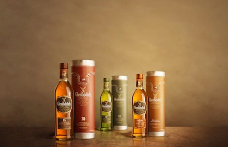 Glenfiddich-Product-2014_460