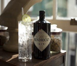 HendricksGine-Product-2014_304