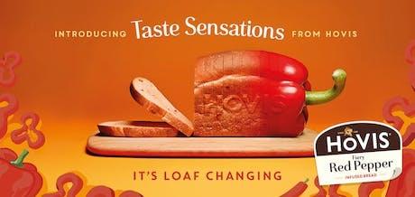 HovisTasteSensations-Campaign-2014_460