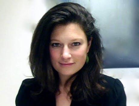 Jodie Hopperton