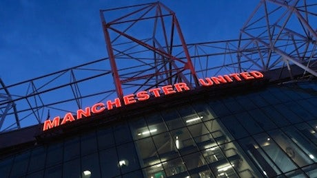 ManchesterUtd-Location-2014_460