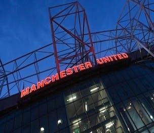 ManchesterUtd-Location-2014_304