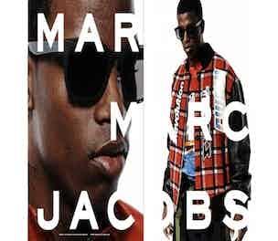 MarcJacobsSelfies-Campaign-2014_304