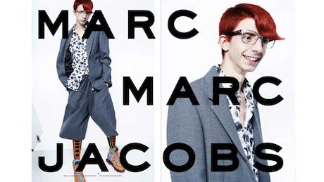 MarcJacobsSelfies-Campaign-2014_460