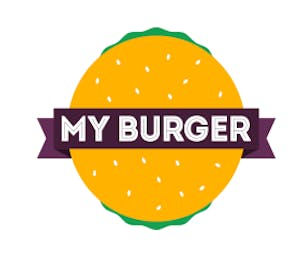 McDMyBurger-Logo-2014_304