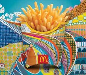 McDonaldFryFutbol-Campaign-2014_304