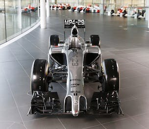 McLarenMercedez-Product-2014_304