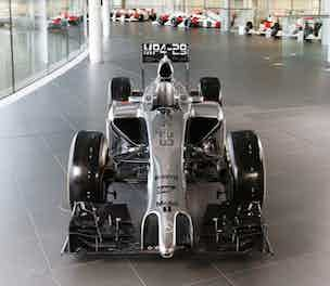 McLarenMercedez-Product-2014_304