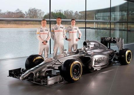 McLarenMercedez-Product-2014_460