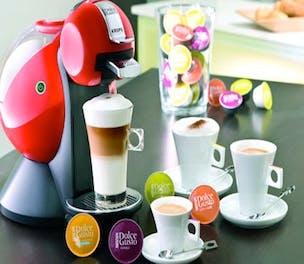NestleDolcuGuston-Product-2014_304