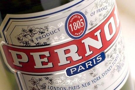 PernodLabel-Product-2014_460