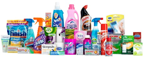 Reckitt-benckiser-products-2013-460