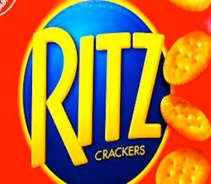 Mondelez adopts global marketing structure to boost biscuit brands
