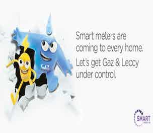 SmartMeterCampaign-Campaign-2014_304