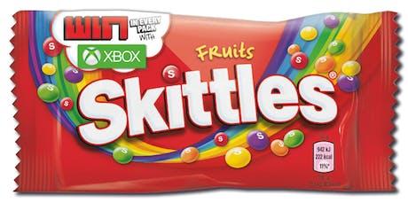 SkittlesXbox-Product-2014_460