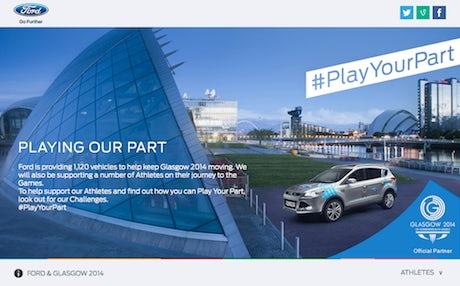 FordGlasgow2014-Campaign-2014_460