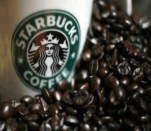 StarbuckBeans-Product-2014_304