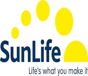 SunLifeLogo-Logo-2014_304