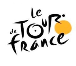 TourdeFrance-Logo-2014_304