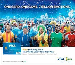 VisaWorldCup-Campaign-2014_304