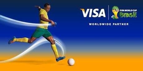 VisaWorldCup-Camapign-2014_460