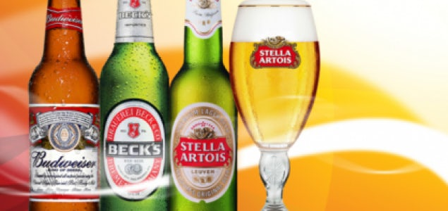 ABInbev-Products-2013
