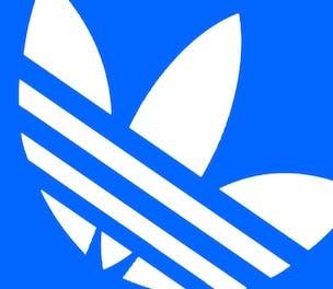 Adidas-Logo-2013_304