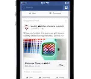 facebook buy now 304