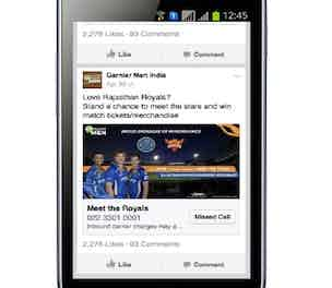 facebook india ads 2014 304