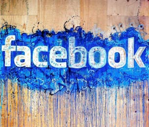 Facebook: 'Marketers are realising the creative opportunity we offer'