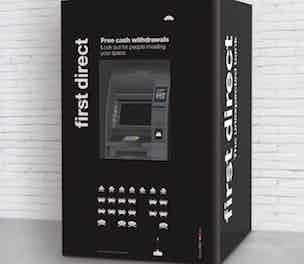 first direct atm 2014 304