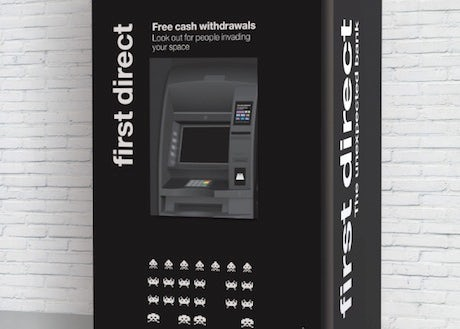 first direct atm 2014 460