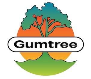 gumtree-campaign-2014-304