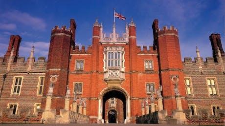 hampton court palace 2014 460