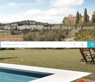housetrip-website-2014-304