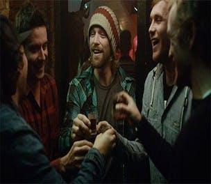 Jagersurfingfriends-Campaign-2014_304