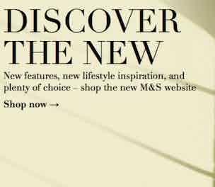 marks-website-campaign-2014-304