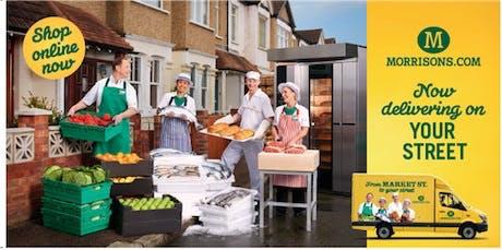 morrisons-online-ads-2014-460