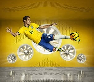 nike-brazil-2013-304