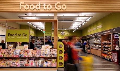 tesco-foodtogo-2014-460