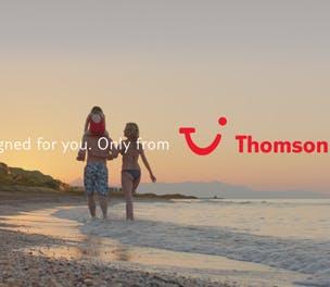 thomson-ad-2013-304
