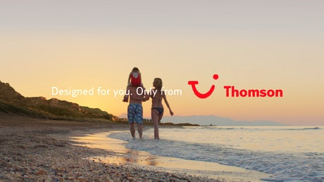 thomson-ad-2013-460