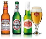ABInbev-Products-2013_304