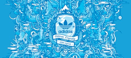 AdidasOriginals-Campaign-2014_460