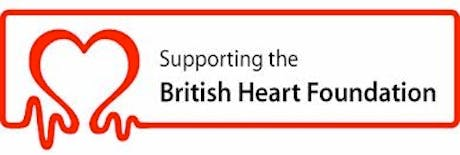 BHF-Logo-2014_460