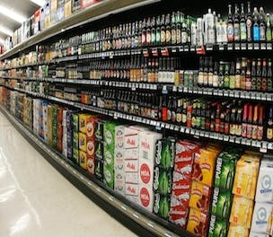 BeerAisle-Location-2014_304