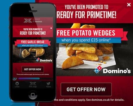 DominosXFactor-Campaign-2014_460