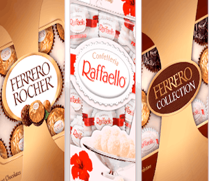 FerreroBrands-Product-2014_304