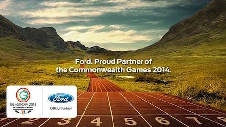 FordCommonwealthGames-Campaign-2014_304