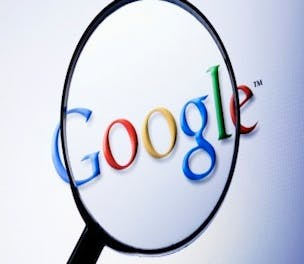 GoogleAdwords-Product-2014_304